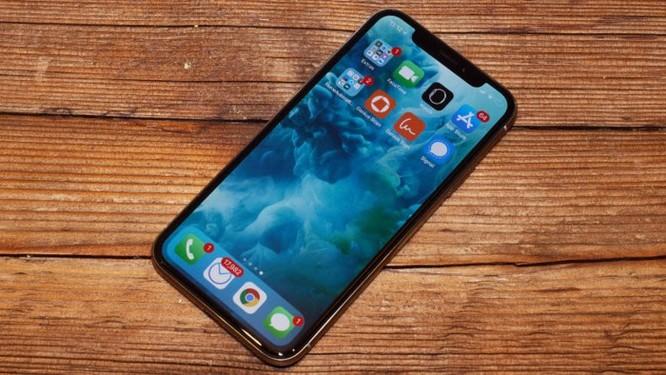 Đây là 3 thứ 'khó ưa' nhất trên iPhone X sau 3 tháng sử dụng - Ảnh 1