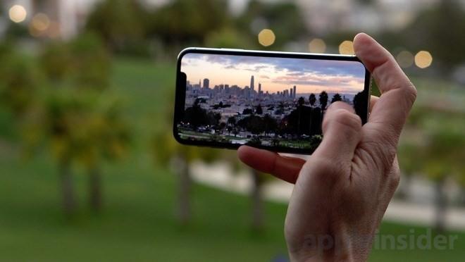 Đây là 3 thứ 'khó ưa' nhất trên iPhone X sau 3 tháng sử dụng - Ảnh 3