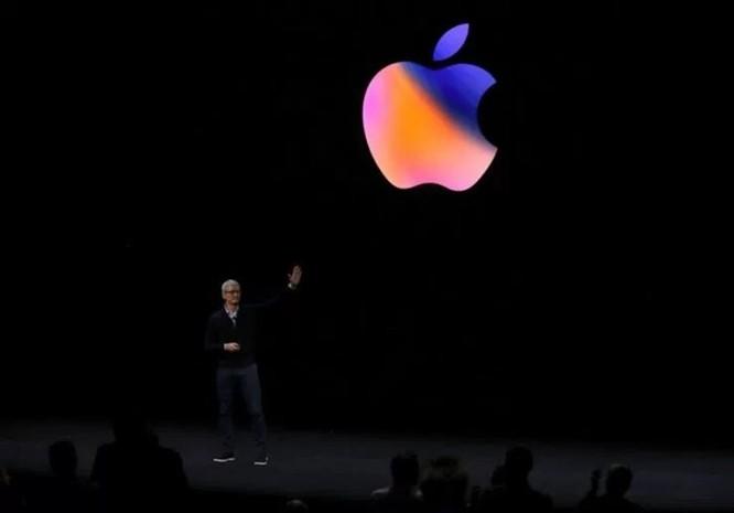 Apple và Google đang phá hủy ngành công nghiệp đồng hồ Thụy Sỹ - Ảnh 1