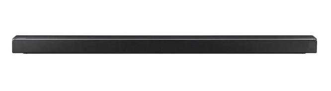 Samsung giới thiệu dòng loa treo tường mới - Ảnh 2