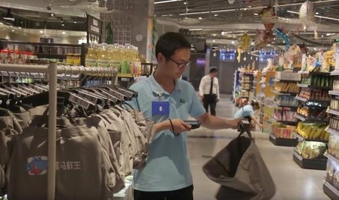 Sau khi thành công với thương mại điện tử, Alibaba nhảy vào mảng nội thất - Ảnh 2
