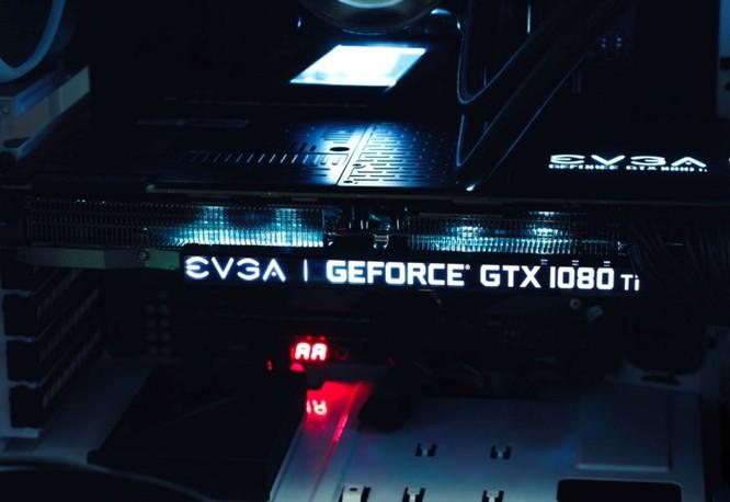 Sau GPU, đến lượt CPU sẽ là 'trâu cày' tiếp theo của dân đào tiền ảo - Ảnh 2