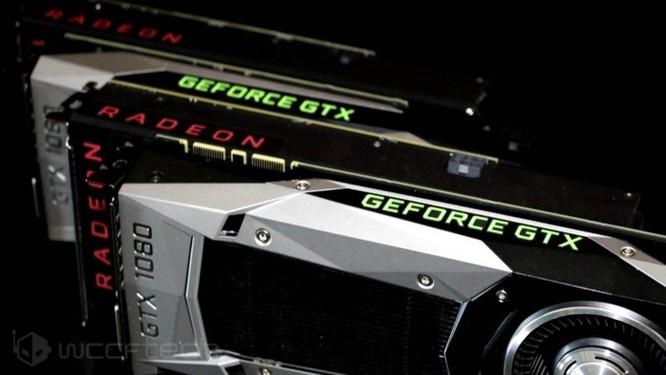 Sau GPU, đến lượt CPU sẽ là 'trâu cày' tiếp theo của dân đào tiền ảo - Ảnh 4