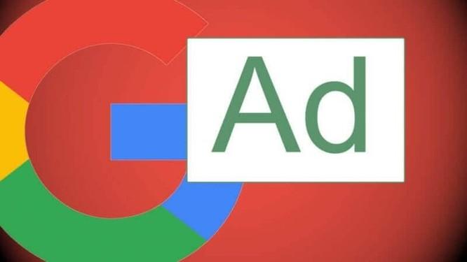Google sẽ để người dùng ẩn quảng cáo gây phiên nhiễu - Ảnh 1