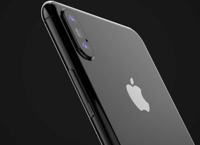 iOS 11.3 sẽ có gì mới? - Ảnh 1