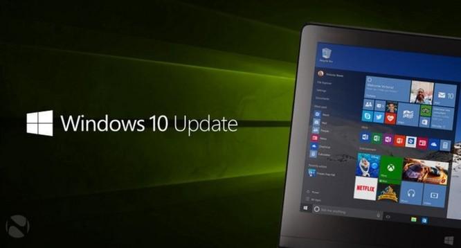 Người dùng kiện Microsoft 600 triệu USD vì máy tính bị lén lút nâng cấp lên Windows 10 - Ảnh 1
