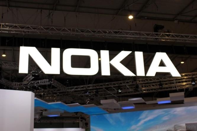 Lộ ảnh Nokia 1 và Nokia 7 Plus, sẽ ra mắt tại MWC 2018 - Ảnh 1