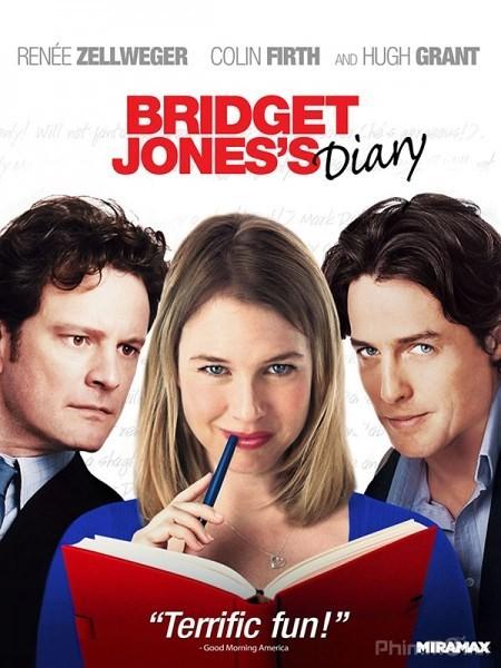 Thưởng thức 9 bộ phim hài lãng mạn Mỹ đáng xem nhất trên Netflix dịp Tết đến xuân về - Ảnh 1