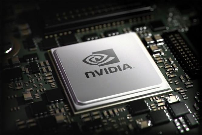 Nvidia sẽ giới thiệu vi kiến trúc đồ họa chuyên dụng dành cho dân 'cày' coin? - Ảnh 1
