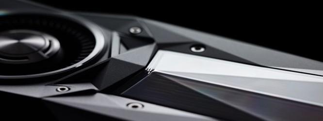 Nvidia sẽ giới thiệu vi kiến trúc đồ họa chuyên dụng dành cho dân 'cày' coin? - Ảnh 2