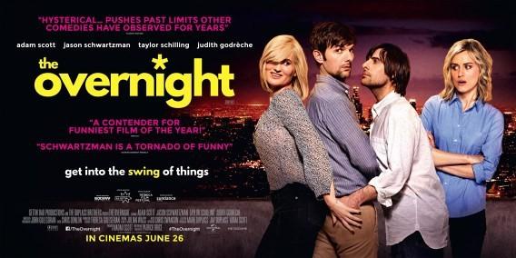Thưởng thức 9 bộ phim hài lãng mạn Mỹ đáng xem nhất trên Netflix dịp Tết đến xuân về - Ảnh 3