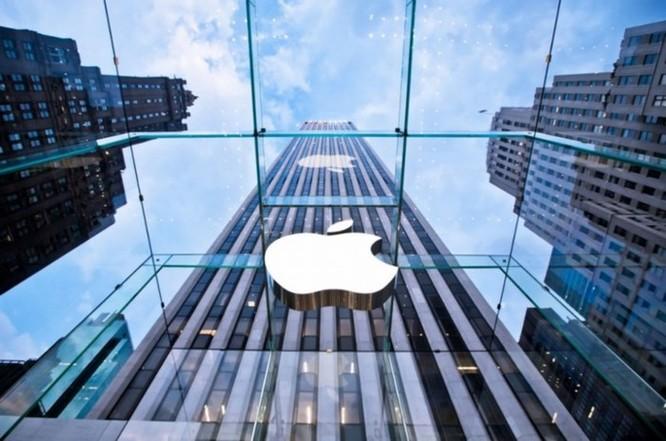 Không phải Apple, Microsoft hay Google, đây mới là thương hiệu giá trị nhất thế giới - Ảnh 4