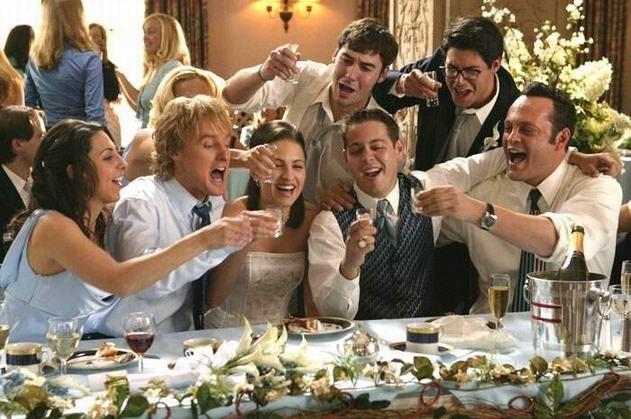 Thưởng thức 9 bộ phim hài lãng mạn Mỹ đáng xem nhất trên Netflix dịp Tết đến xuân về - Ảnh 5