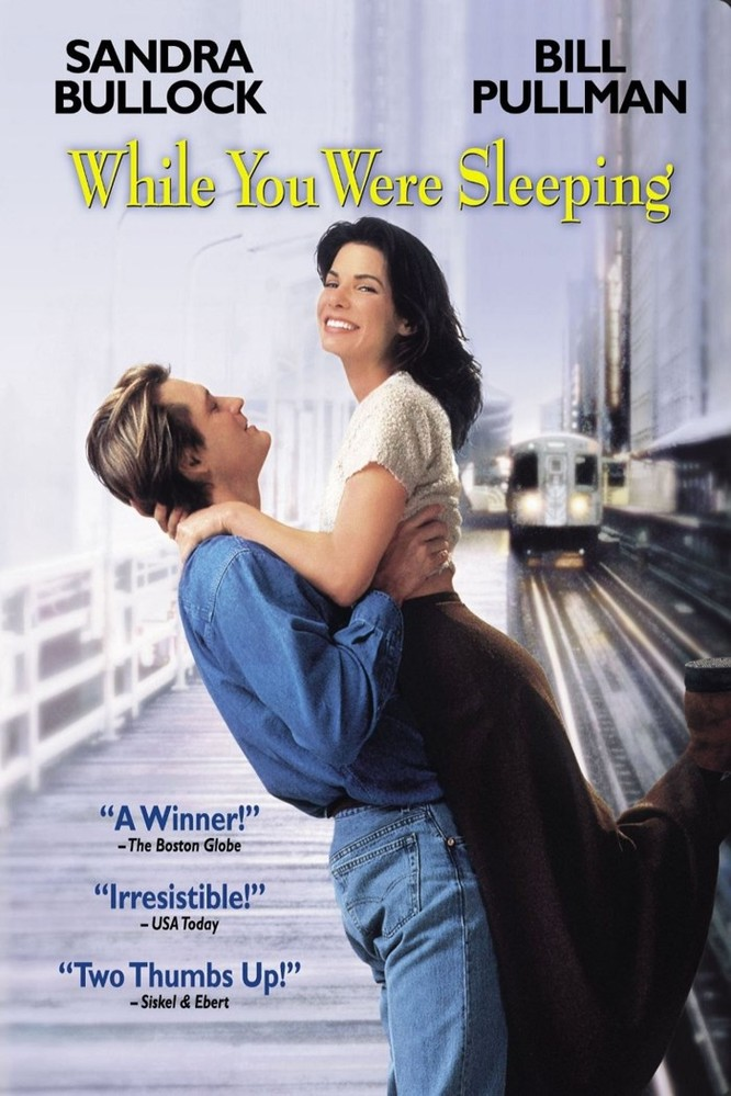 Thưởng thức 9 bộ phim hài lãng mạn Mỹ đáng xem nhất trên Netflix dịp Tết đến xuân về - Ảnh 6