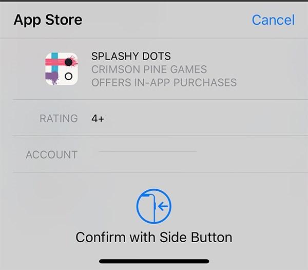 iOS 11.3 sẽ có gì mới? - Ảnh 8