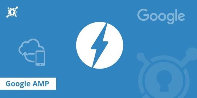 Chặn quảng cáo, đổi mới Gmail và ra tính năng Stories: Google đang thực sự có 'âm mưu' gì? - Ảnh 2