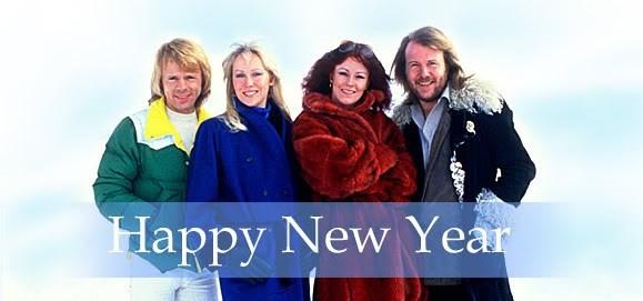 5 điều ít biết về ca khúc 'Happy New Year': giai điệu của mỗi dịp năm mới - Ảnh 7