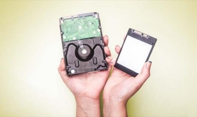 7 điều cần quan tâm khi chọn cấu hình cho laptop mới - Ảnh 3