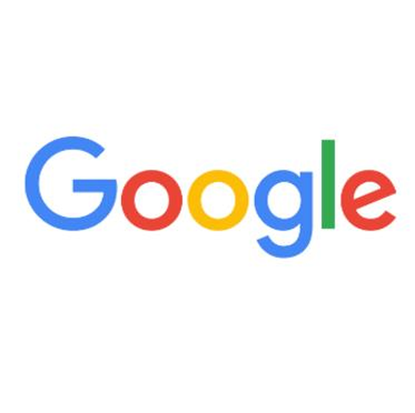 Đây là cách để tôi thực tập tại Google - Ảnh 4