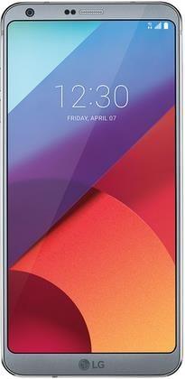 Flagship LG mới có màn hình 6.1 inch, Snapdragon 845, ra mắt tháng 6? - Ảnh 1