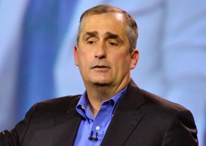 Lỗ hổng Spectre và Meltdown khiến Intel đối mặt với 35 vụ thưa kiện - Ảnh 2