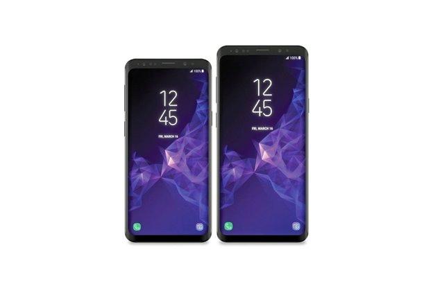 Liệu MWC 2018 sẽ là sân chơi riêng của Samsung? - Ảnh 3