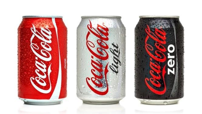 Bạn có biết tại sao nhãn hiệu Coca-Cola lại có màu đỏ? - Ảnh 3