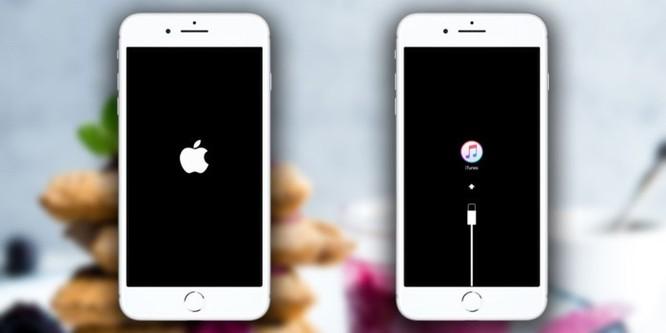 Cách sửa lỗi iPhone khởi động liên tục do lỗi ký tự tiếng Ấn Độ - Ảnh 2