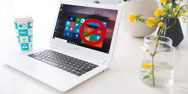 Mẹo nhỏ ngăn không cho Windows 10 mở lại các ứng dụng khi khởi động máy tính - Ảnh 1