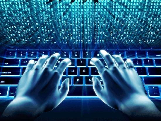 Website không còn là mục tiêu tấn công 'ưa thích' của hacker - Ảnh 1