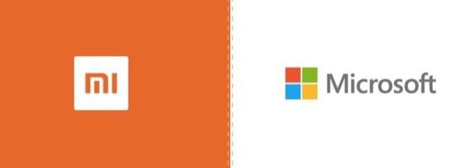 Xiaomi và Microsoft bắt tay hợp tác trong lĩnh vực loa và phần cứng tích hợp AI - Ảnh 1