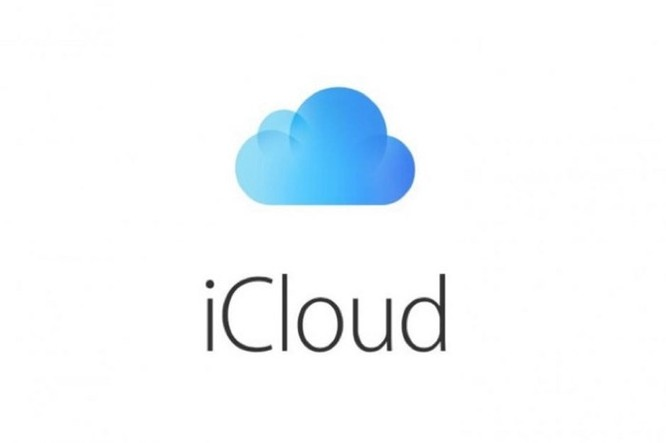 Apple sẽ lưu trữ thông tin tài khoản và khóa bảo mật iCloud tại Trung Quốc từ 28/2 - Ảnh 1