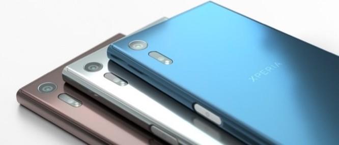 Ngoài Xperia XZ2 và XZ2 Compact, Sony còn có 'một bất ngờ' khác tại MWC 2018? - Ảnh 1
