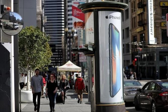 iPhone sẽ không còn là 'con gà đẻ trứng vàng' cho Apple? - Ảnh 2