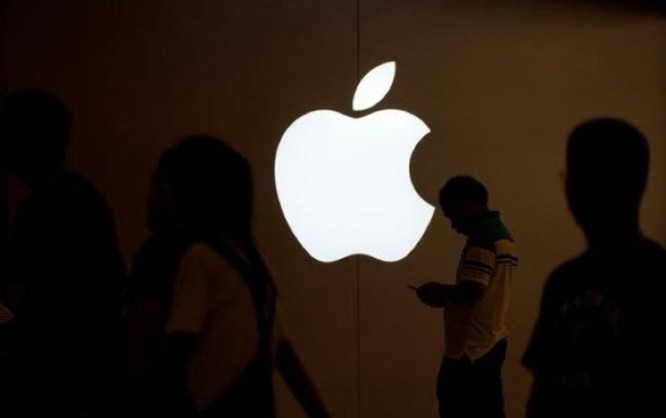 Apple sẽ lưu trữ thông tin tài khoản và khóa bảo mật iCloud tại Trung Quốc từ 28/2 - Ảnh 2