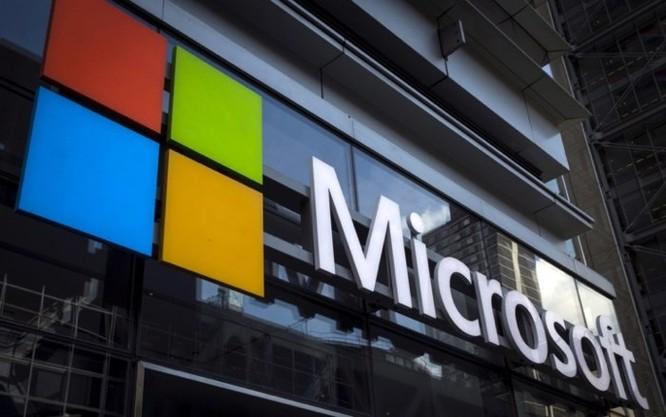 Xiaomi và Microsoft bắt tay hợp tác trong lĩnh vực loa và phần cứng tích hợp AI - Ảnh 2