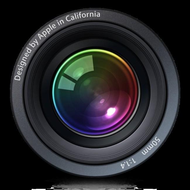 10 tính năng smartphone giúp bạn trở thành nhiếp ảnh gia chuyên nghiệp - Ảnh 3