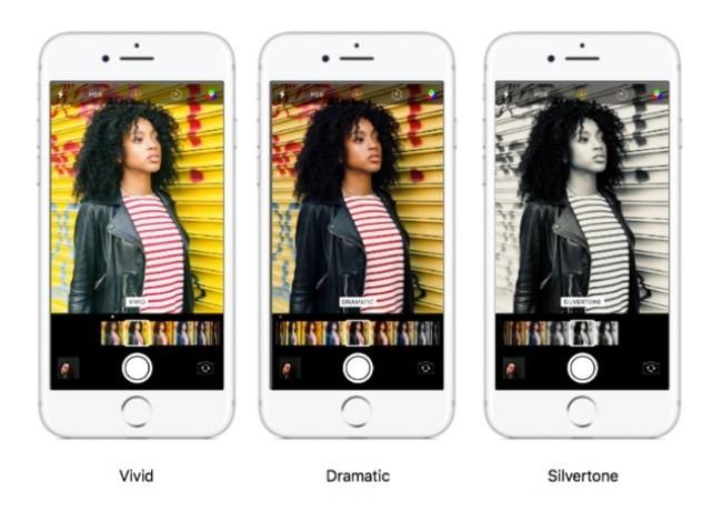 10 tính năng smartphone giúp bạn trở thành nhiếp ảnh gia chuyên nghiệp - Ảnh 9