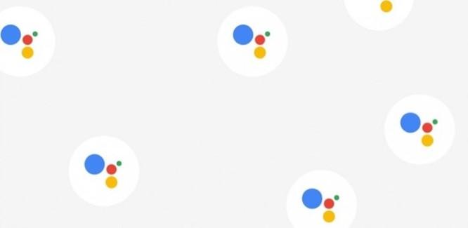 Google Assistant sắp hỗ trợ nhiều ngôn ngữ hơn, hy vọng có tiếng Việt - Ảnh 2