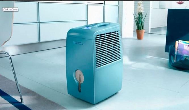 Có nên mua máy hút ẩm không khí? - Ảnh 2