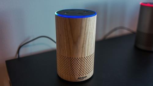 Ai hơn ai: Siri, Alexa, Google Assistant trên loa thông minh? - Ảnh 2