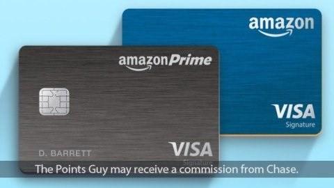 Vốn hóa thị trường đạt 1.000 tỷ USD trong 18 tháng, Amazon có thể đánh bại được Apple? - Ảnh 2