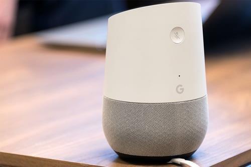Ai hơn ai: Siri, Alexa, Google Assistant trên loa thông minh? - Ảnh 3