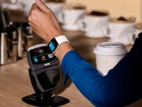 CEO Tim Cook tham vọng tiền mặt sẽ biến mất trong tương lai nhờ Apple Pay - Ảnh 3