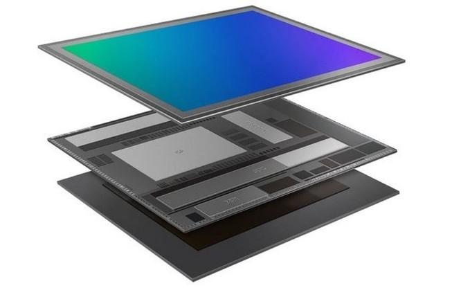 Samsung khẳng định sẽ bán cảm biến camera của Galaxy S9 để cạnh tranh với Sony - Ảnh 2