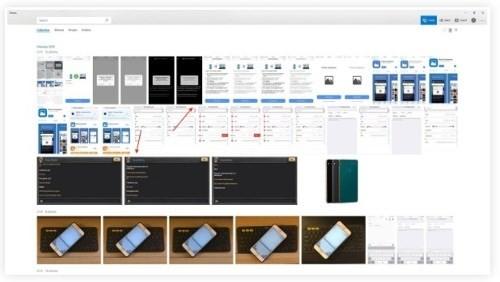 Cách nào để đồng bộ ảnh và video giữa iPhone và máy tính? - Ảnh 12