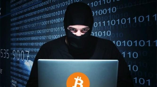 15 nghìn thiết bị kết nối Internet có thể bị tấn công để đào tiền ảo - Ảnh 2