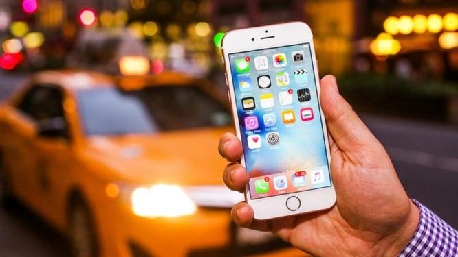 Tôi đã thay pin iPhone nhưng tức giận vì 'sướng thế' sao Apple không nói sớm - Ảnh 2