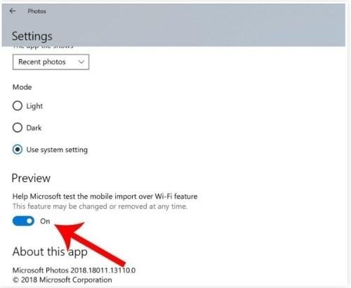 Cách nào để đồng bộ ảnh và video giữa iPhone và máy tính? - Ảnh 6