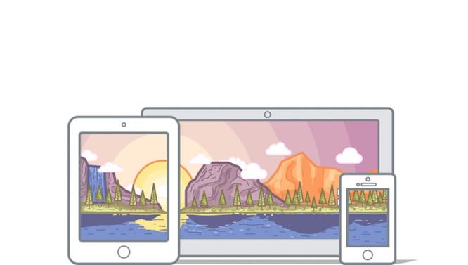 Lịch sử của MacOS qua 14 hình ảnh minh họa tuyệt đẹp. - Ảnh 12